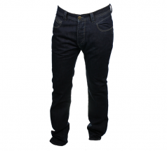 Köp Jeans Kevin Denim på MittPlagg.se