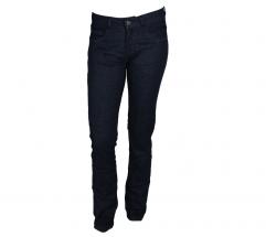 Köp Jeans i Stretch Stella Denim på MittPlagg.se