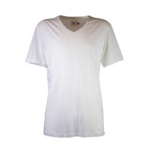 Köp Victor T-shirt Vit på MittPlagg.se