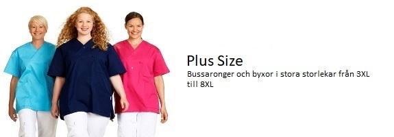 5e41c607c07c Vårdkläder, Sjukvårdskläder, Yrkeskläder & Arbetskläder för vården ...
