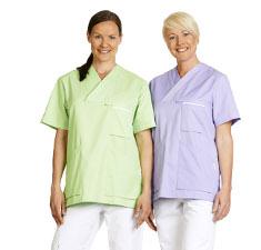 32ab06c503fb Mitt Plaggs bussaronger är tillverkade för att du ska känna dig bekväm i  dina arbetskläder oavsett om du jobbar inom vård och omsorg, är tandläkare  eller ...